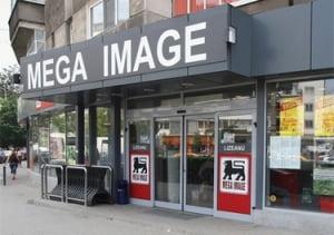 Mega Image Romania va aloca circa 5 milioane euro pentru extinderea lantului de magazine in 2008