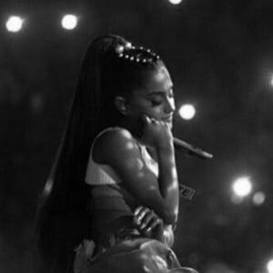 Mega-concert la Manchester pentru victimele atentatelor: Ariana Grande urca din nou pe scena