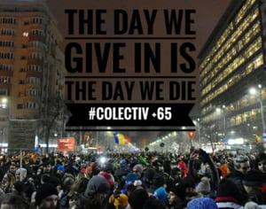 Mega-protestul din 20 ianuarie se pune la cale maine. Romanii din tot mai multe orase anunta ca vor veni in Capitala