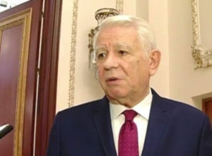Melescanu comenteaza reactia ambasadelor la ordonanta Iordache: Culeg informatii prin mijloace mai putin ortodoxe