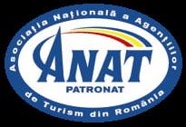 Membrii ANAT au realizat in 2007 o cifra de afaceri de 1,25 miliarde euro