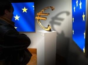 Membrii Eurogroup vor infiinta un mecanism permanent de criza