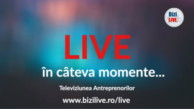 MentorUP - o noua serie de emisiuni suport #live marca BiziLIVE TV, pentru antreprenori, freelanceri si profesionisti