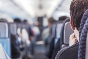 Mergi cu trenul sau cu avionul? Unde risti mai mult sa fii atacat