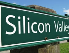 Merita sa aiba si Europa un fel de Silicon Valley al ei
