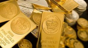 Merita sa cumparam aur? Afla de ce si cum poti face asta