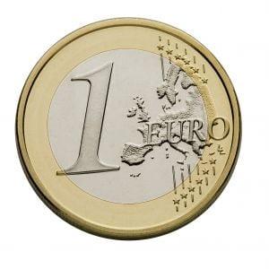 Merkel: Euro nu este in criza