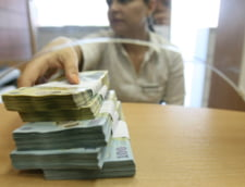 Mesajul BNR din spatele reducerii dobanzii: Luati credite la dobanzi mici