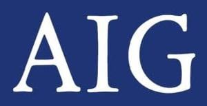 MetLife a achizitionat compania de asigurari Alico de la AIG
