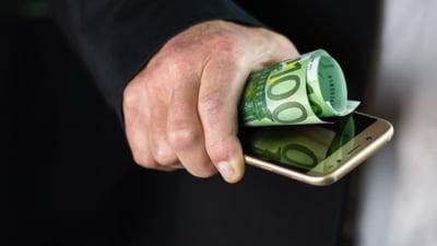 Metoda sigura sa economisesti banii, folosindu-te de un serviciu extrem de simplu