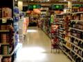Metro se grabeste sa vanda hypermarketurile Real in urmatoarele doua luni