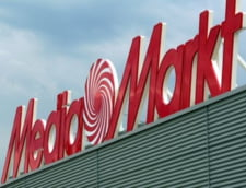 Metro va lansa reteaua de magazine Media Markt in China, in parteneriat cu o firma locala