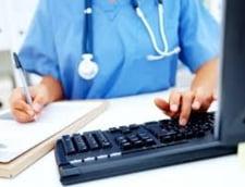 Metropolitan Life: 45% dintre angajati, dispusi sa plateasca lunar 100 lei pentru asigurare de sanatate