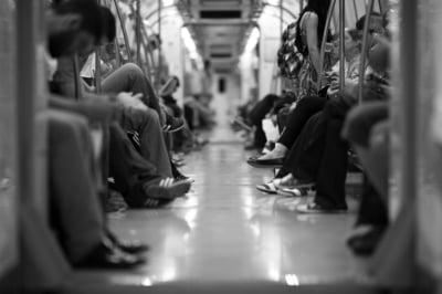Metrorex anunta angajari, in urma protestelor sindicalistilor