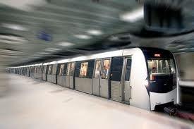 Metrorex are un nou Consiliu de Administratie