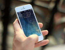 Metrorex se gandeste sa dezvolte o aplicatie mobila pentru mersul trenurilor