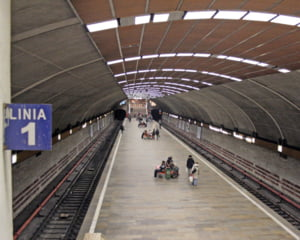 Metrorex va construi Magistrala 5 cu Astaldi