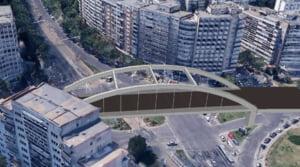 Metrou Usor: Primaria Capitalei arunca pe geam banii bucurestenilor, renuntand la o investitie deja inceputa