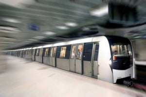 Metrou in Timisoara? Primarul a stabilit deja traseul, dar nu stie de unde ia bani