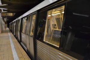 Metrou si tren intre Bucuresti si aeroport pana in 2020? Ce spune ministrul Transporturilor