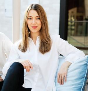 Mia Munteanu, #ninjamanager Marks: Avem nevoie de oameni din ce in ce mai specializati