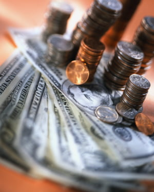 Mic ghid de supravie?uire in mijlocul unei crize financiare