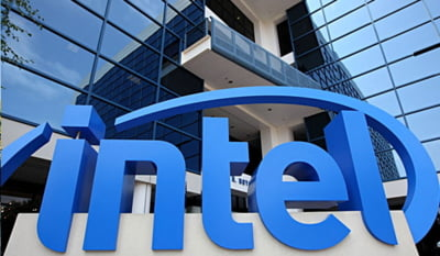 Declinul PC-urilor afecteaza grav profitul Intel