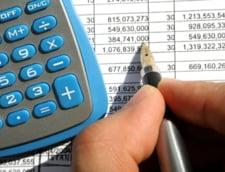 Microintreprinderi 2013. Cum trebuie sa aplici noul sistem de impozitare in acest an