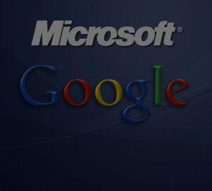 """Microsoft """"pe moarte"""", Google se reformeaza. De ce dispar gigantii din business?"""