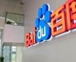 Microsoft Bing, intrare triumfala in China. Google ramane interzis