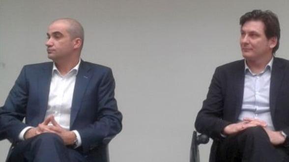 Microsoft Romania: Noul director va fi anuntat intr-o luna