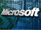 Microsoft a avut profit mai mic, desi a redus cheltuielile