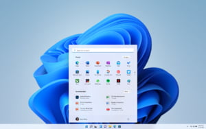 Microsoft a prezentat Wiindows 11. Functii noi si aplicatii ce permit conectarea inclusiv pe dispozitive Android sau iOS