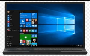 Microsoft anunta de cand e disponibil urmatorul update important pentru Windows 10