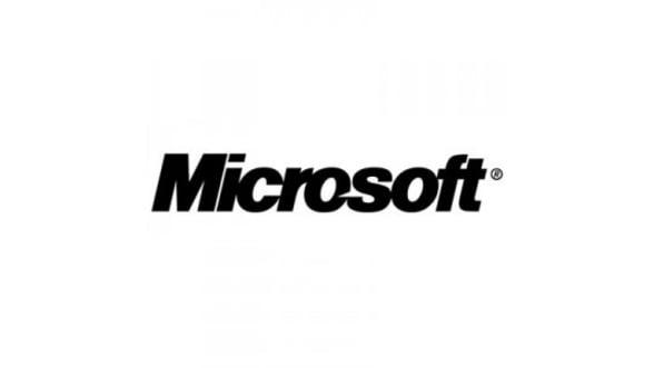 Microsoft anunta lansarea Windows 8 pentru smartphone
