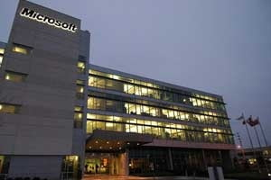Microsoft arhiveaza fisele medicale ale utilizatorilor