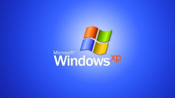 Microsoft asigura suport pentru aplicatia care elimina malware din Windows XP pana in 2015