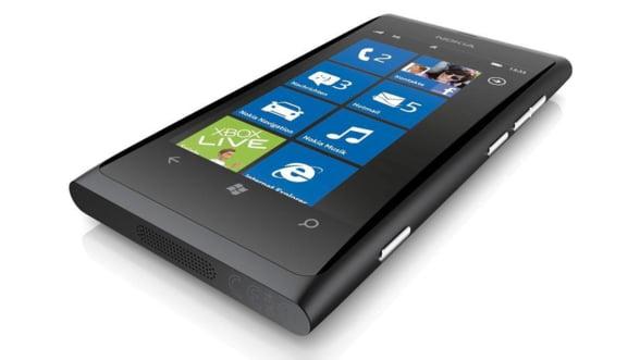 Microsoft asteapta o plata de 500 de milioane de euro de la Nokia