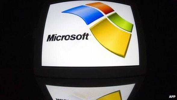 Microsoft avertizeaza: Internet Explorer nu mai este un browser sigur