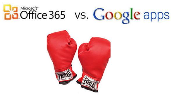 Microsoft declanseaza razboiul antireclamelor impotriva Google (VIDEO)