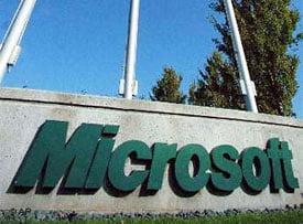 Microsoft este in 2008 cel mai mare investitor din lume in cercetare ?i dezvoltare