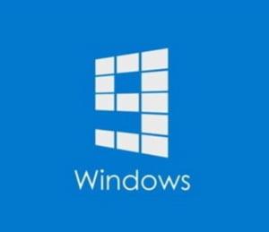 Microsoft face cadouri: Noul Windows 9 - gratis pentru unii utilizatori?