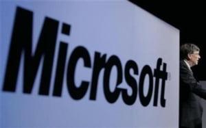 Microsoft face dezvaluiri despre motorul de cautare care va concura faimosul Google
