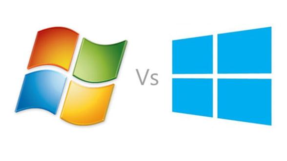 Microsoft nu a reusit sa convinga clientii sa foloseasca Windows 8