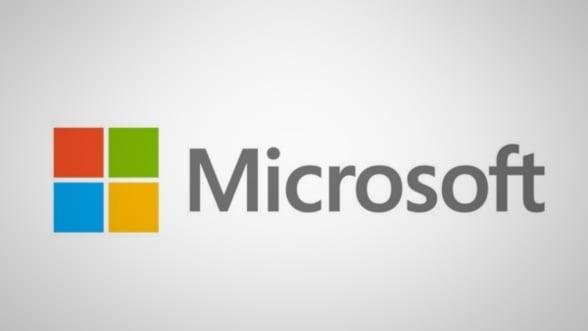 Microsoft raspunde provocarilor secolului XXI