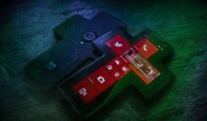 Microsoft recunoaste esecul: Inchide unul dintre cele mai populare sisteme de operare