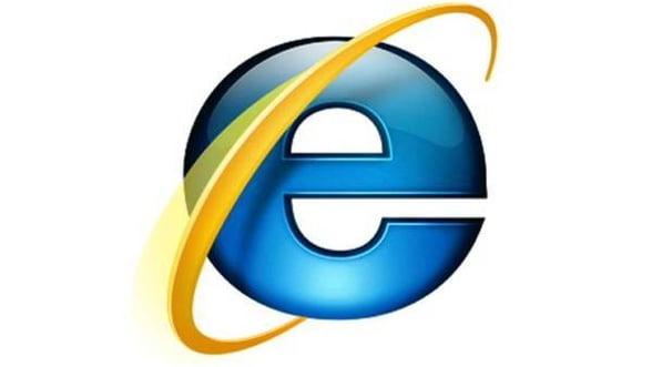 "Microsoft va face ""silent update"" la Internet Explorer"