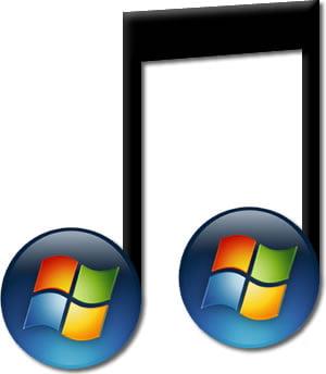 Microsoft vrea sa relanseze si afacerile cu muzica digitala prin Windows Phone 7