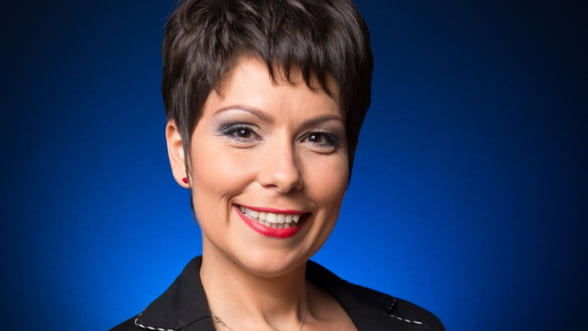 Mihaela Stroe: Autoevaluarea, punctul zero al unui an nou de succes
