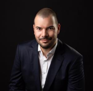 Mihai Bonca, Institutul de Marketing: Bine facut, marketingul are drept efect o marca puternica, profitabila #Interviu
